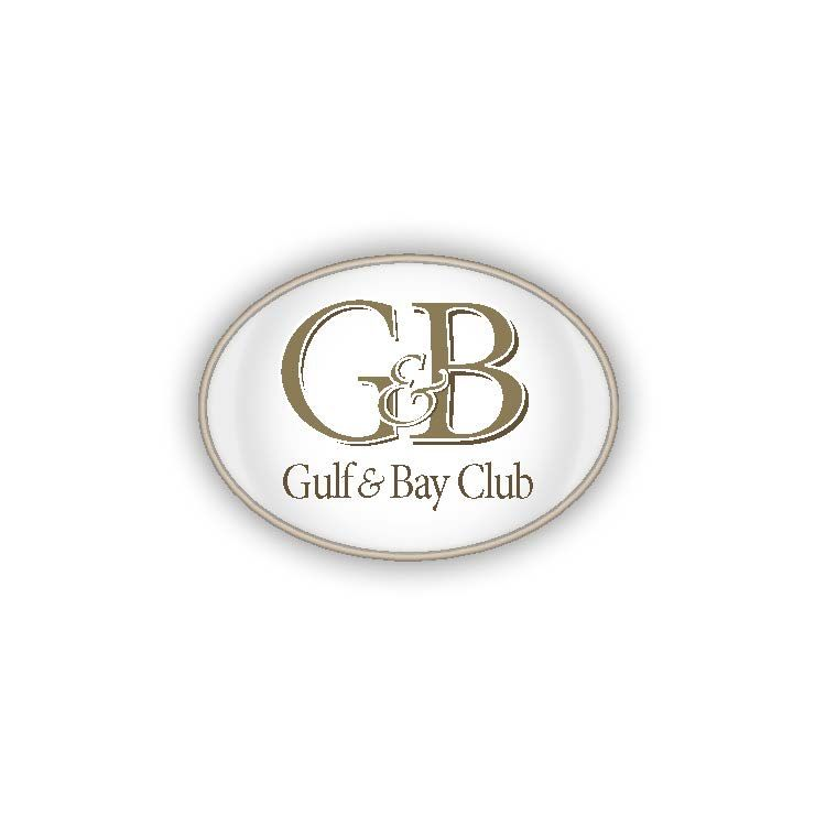 Gulf_and_Bay_logo.jpg